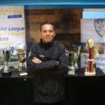 Jose Benitez Total Futbol Club